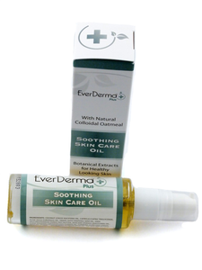 EverDerma™ Plus 1 Dozen (Wholesale)