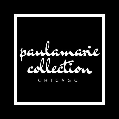 paulamariecollection