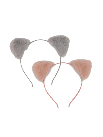 Faux Triangle Everyday Ears - paulamarie