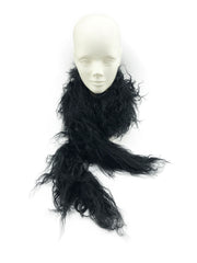 Mongolian Lamb Scarf - paulamariecollection
