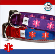 Medical Service Dog Collar