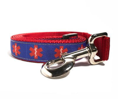 Medical Alert Dog Leash