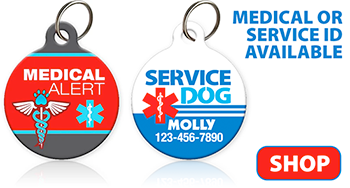 medical-service-id-tag
