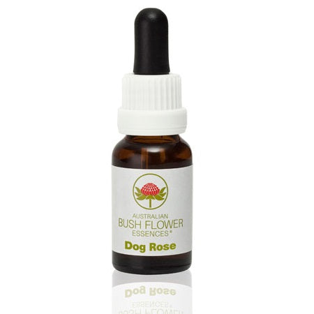 ABFE Dog Rose 15ml | ABFE
