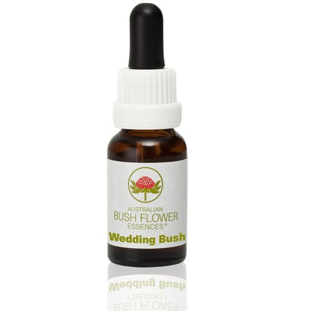 ABFE Wedding Bush 15ml | ABFE