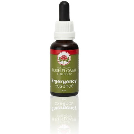 emergency essence 30ml | ABFE