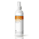Essential Magnesium Magnesium Active Spray 250ml | ESSENTIAL MAGNESIUM