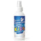 lucas magnesium spray 4 kids 125ml | ESSENTIAL MAGNESIUM
