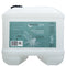 Envirocare Body & Hair Cleanser 15L | ENVIROCARE