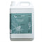 Envirocare Body & Hair Cleanser 5L | ENVIROCARE