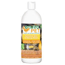 pet sensitive skin & allergy wash 1l | ENVIROPET