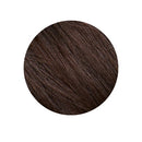 Tints Of Nature Natural Dark Brown Permanent 3N 130ml