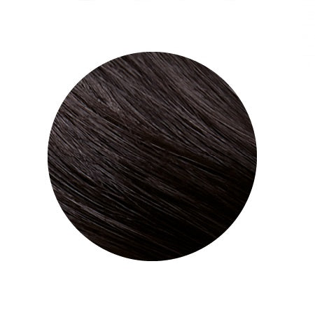Tints of Nature Natural Darkest Brown Permanent 2N 130ml