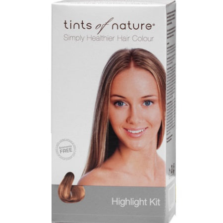 Tints Of Nature Highlight Kit | TINTS OF NATURE