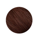 rich copper brown permanent 5r 130ml | TINTS OF NATURE