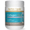 Herbs of Gold Collagen Gold 180g Silicon (Si) | HERBS OF GOLD