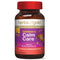 Herbs of Gold Children's Calm Care 60ctabs | HERBS OF GOLD