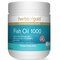 Herbs of Gold Fish Oil 1000 200caps Fish Oils | HERBS OF GOLD