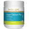 SUPER CALCIUM PLUS WITH BORON 180Tabs complex | HERBS OF GOLD