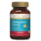 Herbs of Gold Ubiquinol 100mg 60caps | HERBS OF GOLD