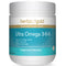 Herbs of Gold Ultra Omega 3-6-9 200caps Fish Oils | HERBS OF GOLD