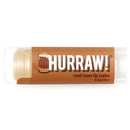 root beer lip balm 4.3g (bx24) | HURRAW