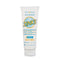 Key Sun Clear Zinke Coconut Spf50+ 100g