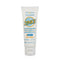 Key Sun Clear Zinke Coconut Spf50+ 50g