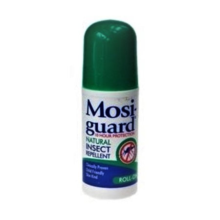 Mosi-Guard Roll-On 50ml