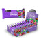 BERRY CHOC CHUNK KIDS WHOLEFOOD BAR 30g 16pk | NUTRA ORGANICS