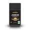 Karibee Evernature Jarrah Honey Ta 35+ 500g