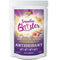 Vital Greens Vital Smoothie Booster Antioxidant 105g | VITAL GREENS