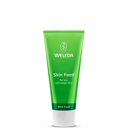 Weleda Skin Food 75ml | WELEDA