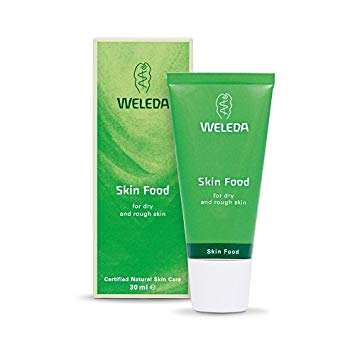 Weleda Skin Food 30ml | WELEDA