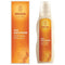 Weleda Sea Buckthorn Replenishing Body Lotion 200ml | WELEDA