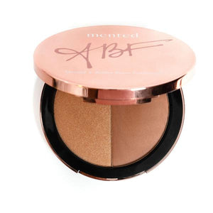 Mented x ABF Compact Duo (SEASON 01)