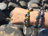 double-strand-boho-leather-bracelet-with-ceramic-beads-fromportugal.myshopify.com