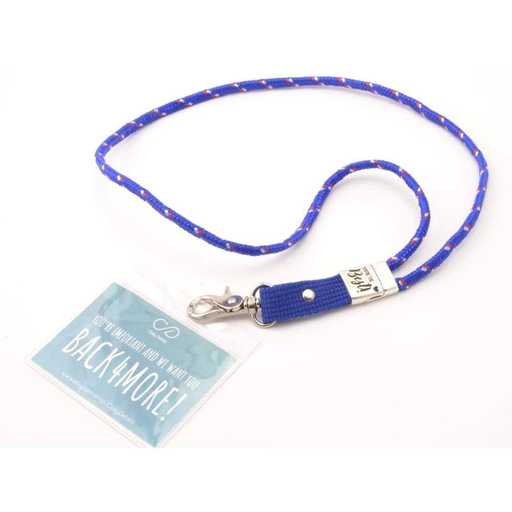 nautical-paracord-lanyard-fromportugal.myshopify.com