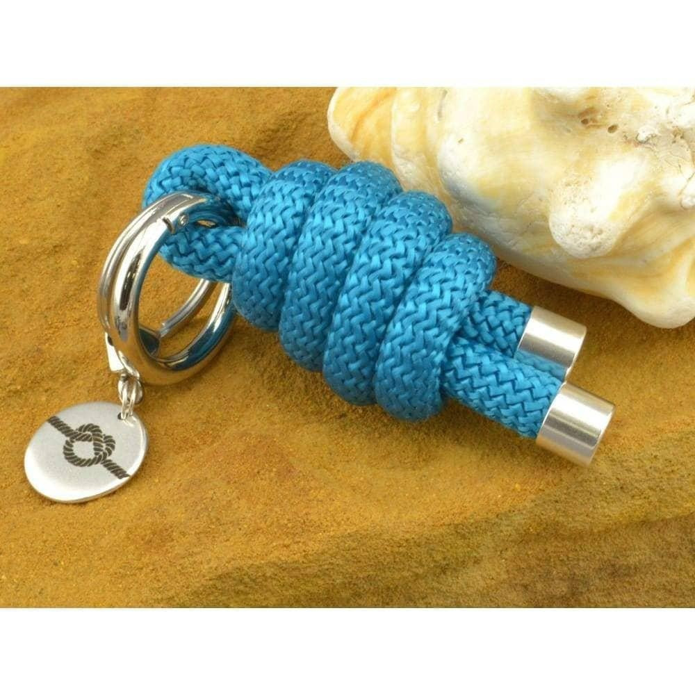 nautical-knot-keychain,-paracord-keychain,-personalized-keychain-fromportugal.myshopify.com