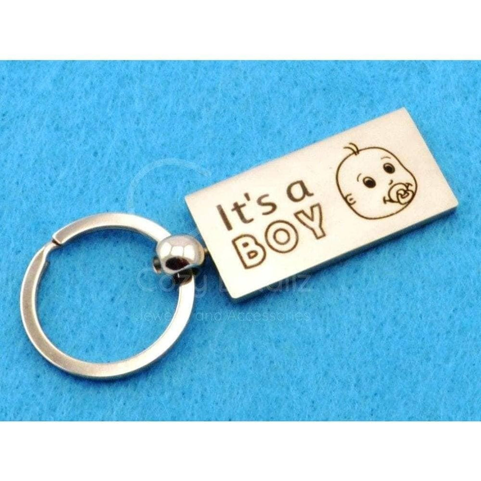 newborn-girl-boy,-birth-announcement,-baby-boy-girl-annoucement-fromportugal.myshopify.com