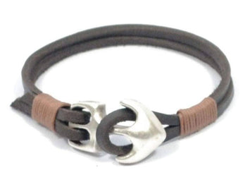 leather-bracelet-with-anchor-clasp-fromportugal.myshopify.com