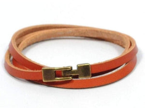 triple-wrap-leather-bracelet-with-t-clasp-fromportugal.myshopify.com