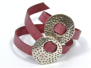 double-wrap-leather-bracelet-for-woman-fromportugal.myshopify.com