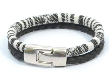ethnic-bracelet-with-braided-leather-and-t-clasp-fromportugal.myshopify.com