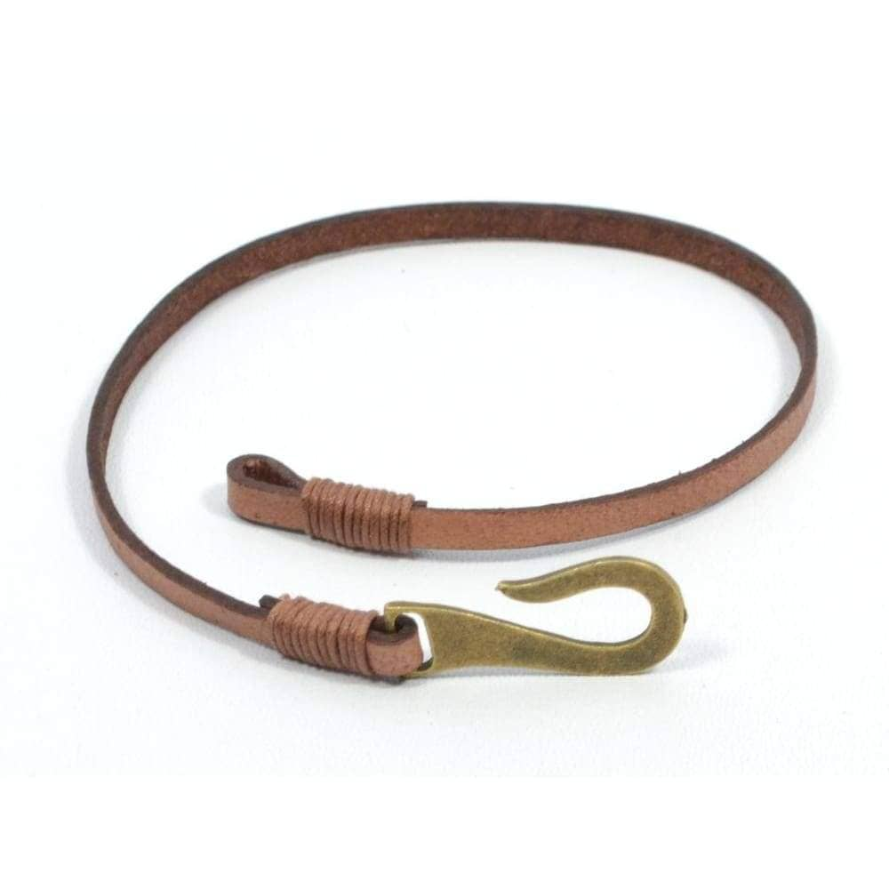 couples-fish-hook-leather-bracelets-fromportugal.myshopify.com