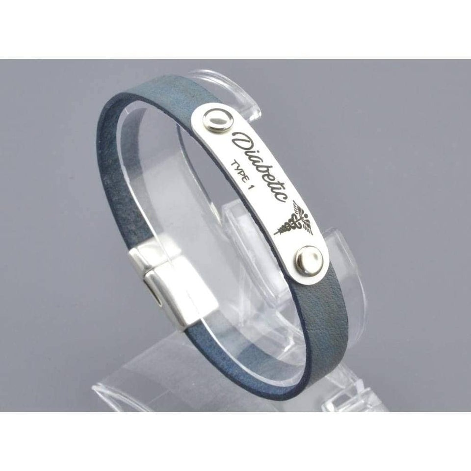 medical-alert-bracelet-fromportugal.myshopify.com