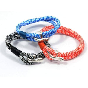 paracord-bracelet-with-hook-clasp-fromportugal.myshopify.com