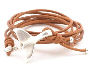 whale-tail-wrap-leather-bracelet-fromportugal.myshopify.com