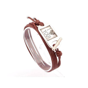 leather-wrap-bracelet-with-clasp-engraved-fromportugal.myshopify.com