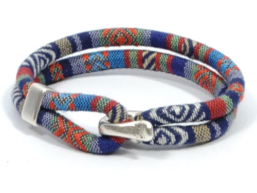 ethnic-bracelet-with-hook-clasp-clasp-fromportugal.myshopify.com